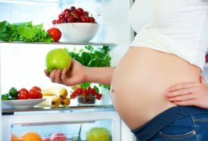 Неправильная беременность