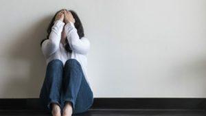 Невроз, депрессия, панические атаки. Можно ли избавиться от них полностью?