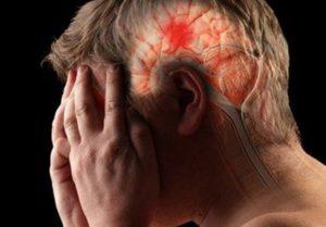 Головокружение и пульсация в голове, тремор и боль в мышцах