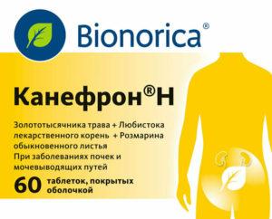 Гормональные препараты и почки