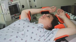 Нужна ли химиотерапия перед удалением опухоли?