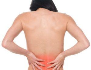 Головные боли, боли в желудке, в спине, под рёбрами
