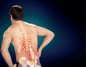 От экватора5/10 1/2 таблетки давление падает сильно боль в спине