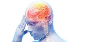 Гормоны при рассеянном склерозе