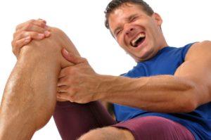 Ноющая боль в мышцах рук и ног после родов