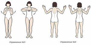 Физкультура при аритмии