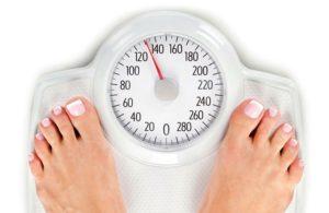 От ярины депрессия и набор веса