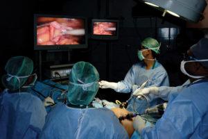 Нужно ли делать операцию