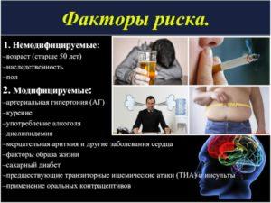 Гипертония, сахарный диабет2типа, мерцательная аритмия и микроинсульт