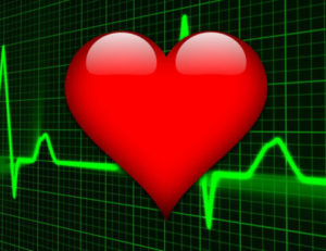 Громкое сердцебиение несколько дней