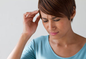 Нехватка воздуха слабость сердцебиение