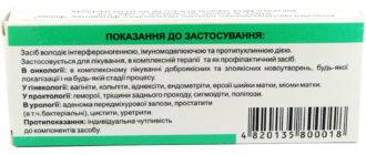 Флараксин свечи-правильно ли лечение?