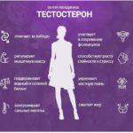 Онкоцитология