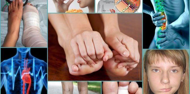 Онемение правой ноги после мефедрона