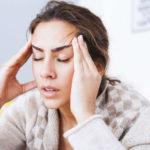 Фибрознокистозная мастопатия