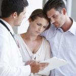 Генетическая предрасположенность к сердечно-сосудистым болезням и диабету
