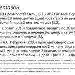Гиперкератоз и эко