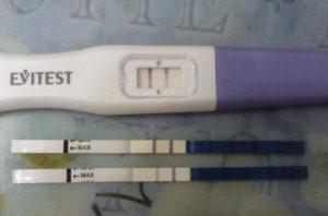 Нет месячных 3 года после родов что это может быть?