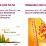 Общий анализ крови при постоянной температуре