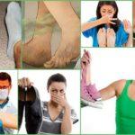 Осложнения после приема гомеопатии