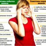 Гиперплазия эндометрия, вакуумная чистка