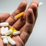 Небезопасный секс, таблетки следующего дня