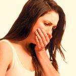 Фиброаденома, изменения на маммографии и узи молочных желез