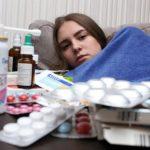 Новая беременность после медикаментозного аборта