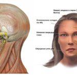 Обильные болезненные месячные на фоне приёма противозачаточных