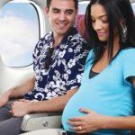 Опоясывающий герпес при беременности
