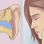 Овуляция и эндоскопия